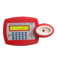 Buy cheap Automotive Key Programmer , AD90 AD90P+Transponder Key Duplicator Plus from wholesalers