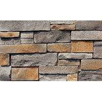 China China Exterior Wall Stone Cultural Stone For Landscaping on sale