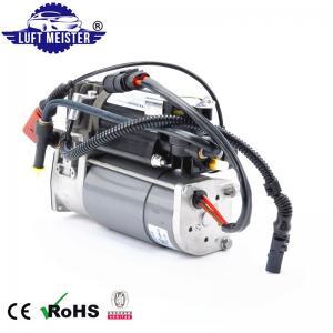 Wholesale Full Air Pressure Jaguar Suspension Parts Compressor C2C27702 C2C22825 C2C2450 from china suppliers