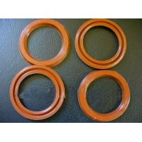 Buy cheap silicone rubber gasket and seals ,silicone rubber seals and gasket supplier from wholesalers