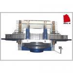 Buy cheap DVTCK5240 CNC Double Column Vertical Lathe from wholesalers