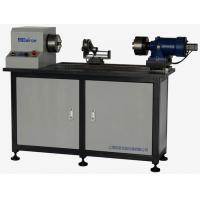 Buy cheap ETT-500 High Precision Torsion Testing Machine, Computer Control Automatic Torque Tester from wholesalers