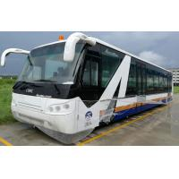 Wholesale High capacity IATA standard nice city airport shuttle durable service life from china suppliers