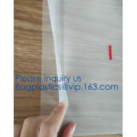 Buy cheap Large Size Good Quality Biohazard PE Disposable Waste Bag Thick Plastic Asbestos Bag,Jumbo Plastic Industrial Garbage Pa from wholesalers