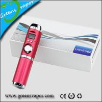 Wholesale GSV New Variable Voltage Ecig Lava Tube Mod S70 from china suppliers