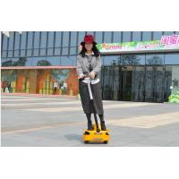 Wholesale Personal Transporter two wheeled electric scooter from china suppliers