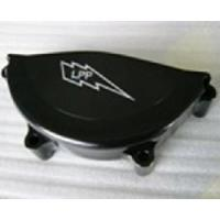 Buy cheap Engine Cover for Motorcycle from wholesalers