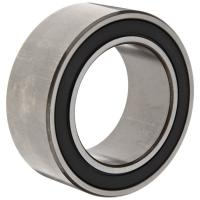 Buy cheap 40BGS11G-2DS Air Conditioning Compressor Bearing 40x62x24mm from wholesalers