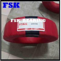 Buy cheap FSKG Brand 509059A , 305262D Double Row Ball Bearing 180 X 259.5 X 66mm from wholesalers