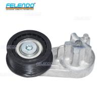 Buy cheap Belt Tensioner  Various Styles Auto Parts Isde Steel LR057451  for RANGE ROVER & RANGE ROVER SPORT from wholesalers