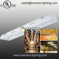 Buy cheap Hanging or Wall Mounted T5 High Bay Fluorescent Lighting from wholesalers