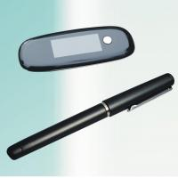 Buy cheap Mobile Note Taker Pen (DN-201X) from wholesalers