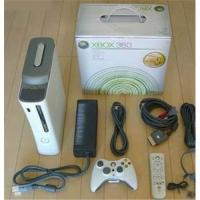 Quality Microsofe XBOX 360,Sell Microsoft xbox360 Gameplayer 80% Off Free Shipping for sale
