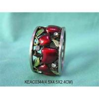Wholesale Napkin ring KEAC0344 from china suppliers