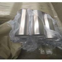 Buy cheap A 249/ A 249M Boiler Superheater Welded Steel Pipe For Heat Exchanger And Condenser from wholesalers