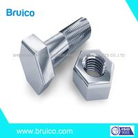 Buy cheap OEM Precision CNC Stainless Steel Turned Parts SS304 316 316L Spare Part with Polish from wholesalers