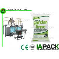 Buy cheap Auto Rice Bagging Machine from wholesalers