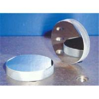 Wholesale Flat Metallic Mirrors from china suppliers