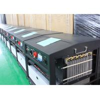 Buy cheap 340 - 450V Battery Charge Discharge Test Equipment Backup Power System from wholesalers