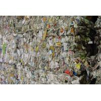 Buy cheap Waste Paper from wholesalers