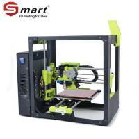 Buy cheap Professional 3d Printer Dental High Resolution In India Low Price from wholesalers