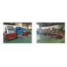 Buy cheap PLASTIC CRUSHER / PVC PIPE CRUSHER / PVC PROFILE CRUSHER / PVC SHEET CRUSHER from wholesalers
