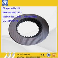 Buy cheap original ZF  Friction Disk  ZF. 0501208915 , zf parts  for ZF gearbox  4wg200 from wholesalers