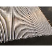 Wholesale Magnesium alloy pipe tube AZ31 magnesium rod billet bar sheet plate for Full magnesium doors from china suppliers