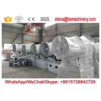 Buy cheap Agricultural Water Mist Cannon With High Pressure Pump Micro Atomizing Nozzle from wholesalers