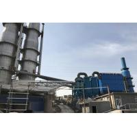 Buy cheap China hot sale Low Cost industry White ash kiln bag dust collector from wholesalers