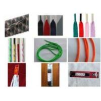 Buy cheap Sports Shoe Laces from wholesalers