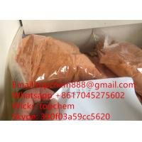 Buy cheap 5f-mdmb-2201 Research Chemicals Powder Synthetic Noids 5FMDMB2201 Noids mdmb 2201 from wholesalers