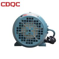 Buy cheap UAMT80A Ac Asynchronous Motor , 3 Phase Ac Gear Motor 220v 50hz 1hp from wholesalers