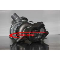 Wholesale High Quality  GT1749S 708337-5002S 708337-0002 28230-41730 For Garret Turbocharger Hyundai Truck Mighty II with D4AL from china suppliers