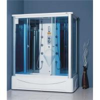 Buy cheap Steam cabin from wholesalers