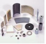 Buy cheap NdFeB Permanent Magnet (N30 / N35 / N38/N52) from wholesalers