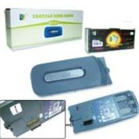 Buy cheap Xbox 360 120GB Hard Disk Driver HDD from wholesalers