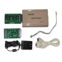 Buy cheap Odometer correction kit from wholesalers