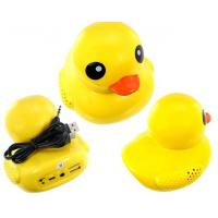 Buy cheap laptop computer mobile mp3 mp4 mini usb speakers from wholesalers