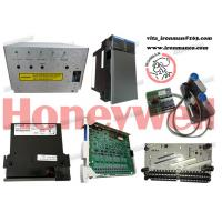 Buy cheap HONEYWELL 51195904-006 VIDEO COPIER I/F CABLE, 6FT Pls contact vita_ironman@163.com from wholesalers