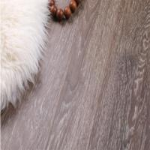 Buy cheap laminate floor K-101 from wholesalers