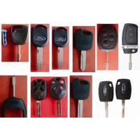 Buy cheap Transponder Keys And Shells For Ford Cars from wholesalers