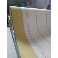 Buy cheap Kevlar Edge Belt for Double Facer from wholesalers