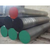 Buy cheap Sell Hot Work Tool Steel DIN1.2714/L6/SKT4 from wholesalers