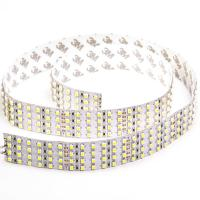 Buy cheap 4 ROW 3528 SMD LED strip light 480pcs/meter from wholesalers