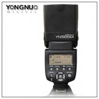 Wholesale Yongnuo YN-565EX Flash Speedlite for Canon from china suppliers