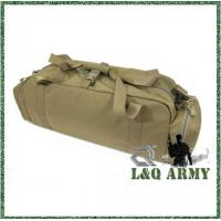 Buy cheap Tactical TNT Gym-E (GreY Man) Travel Bag from wholesalers
