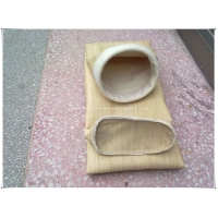 Buy cheap Cement Plant Nomex Filter Bag from wholesalers