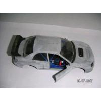 Car Model/Toy Car, Die Casting Mould Manufactures