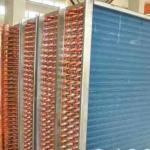 Buy cheap API Standard 661 Plain H14 Aluminum Tube Fin Heat Exchanger from wholesalers